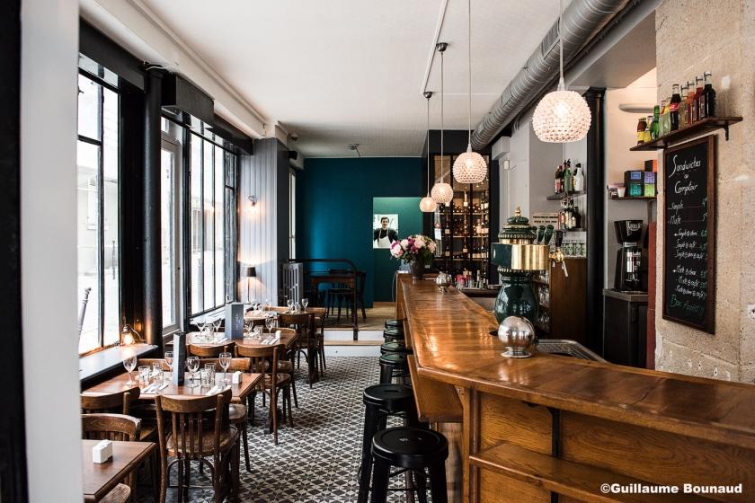 Le Bar_1511